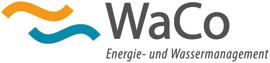 WaCo | Energie- und Wassermanagement